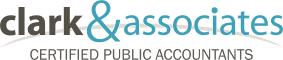 Clark & Associates